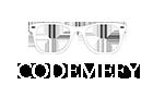 CODEMEFY